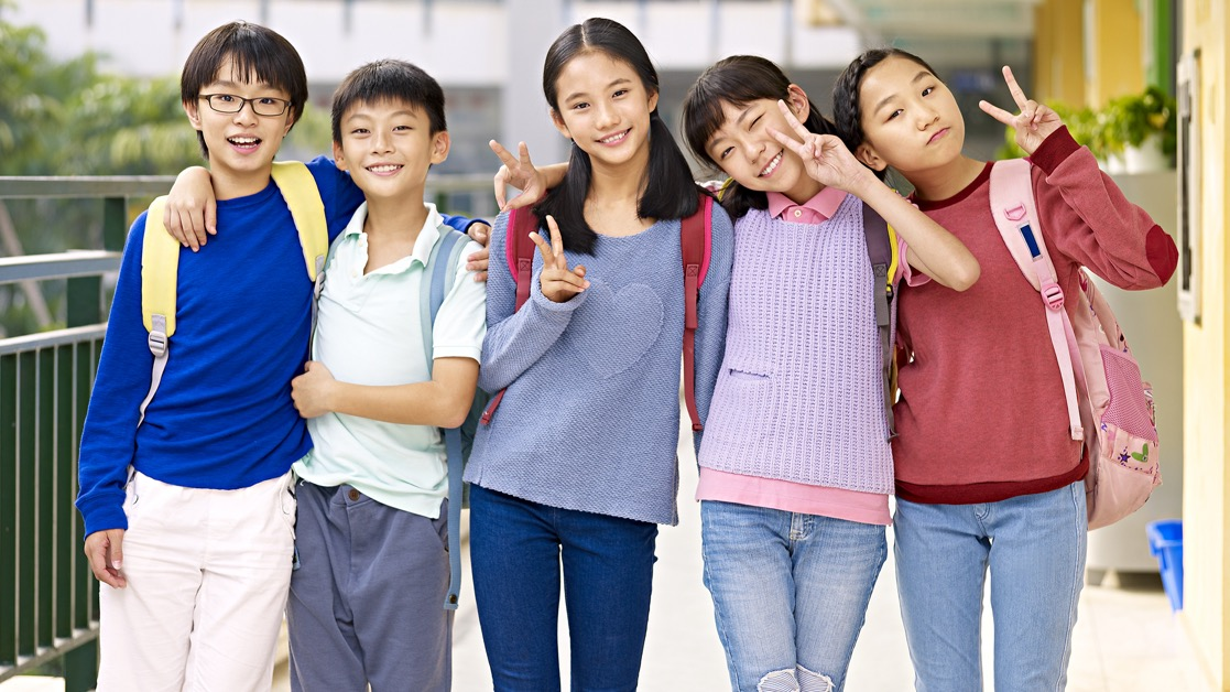 The PSLE English Oral Exam Details and Expert Tips to Help Your Child