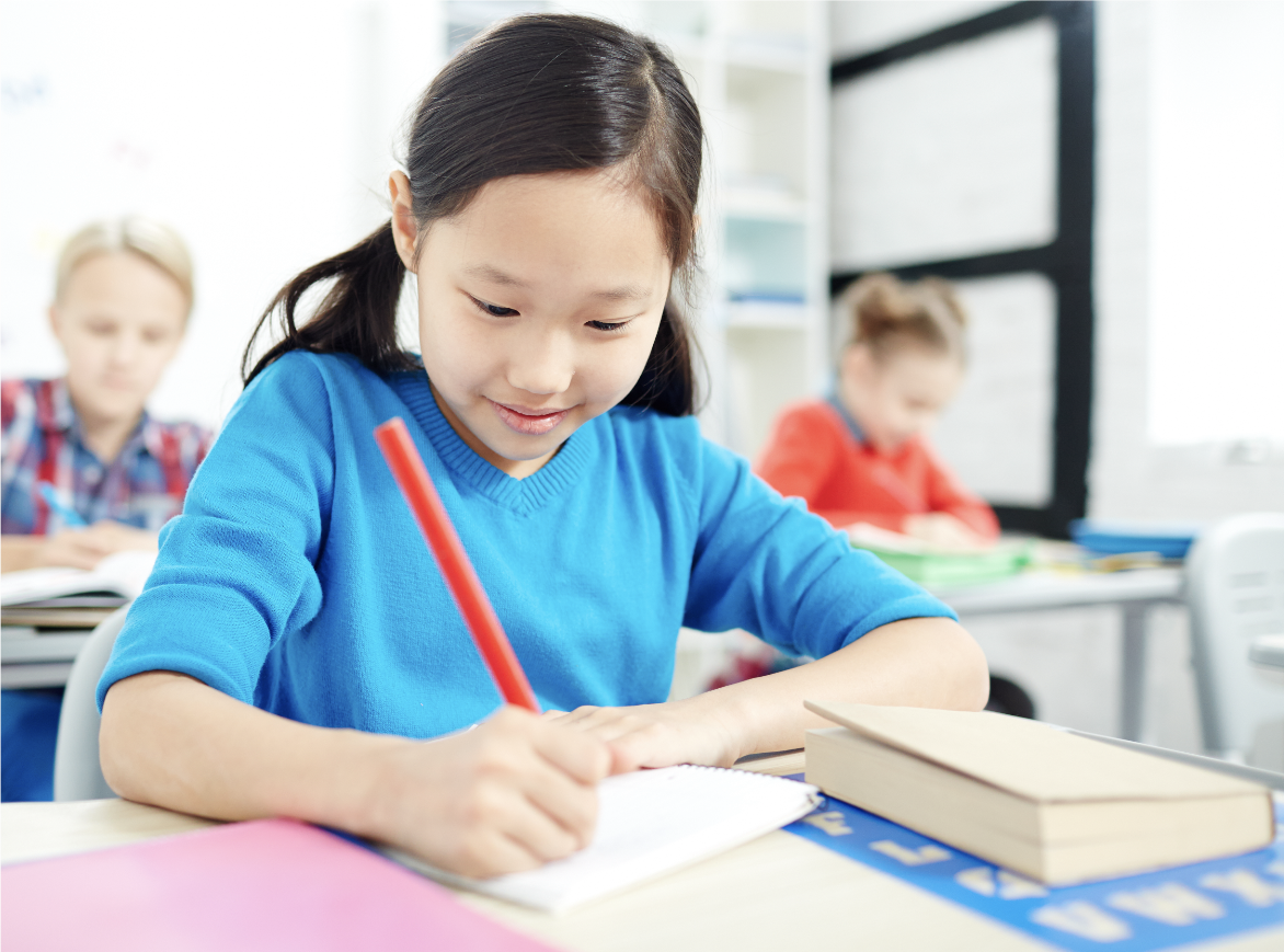 How does mock help to prepare before PSLE?