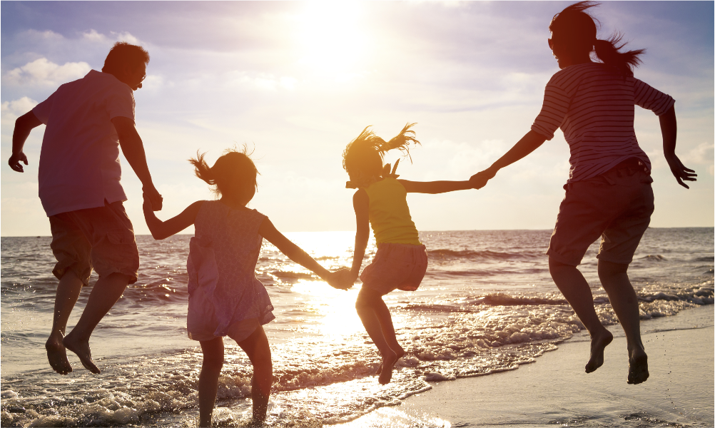 5 WAYS: How To Make Holiday Better For Kids