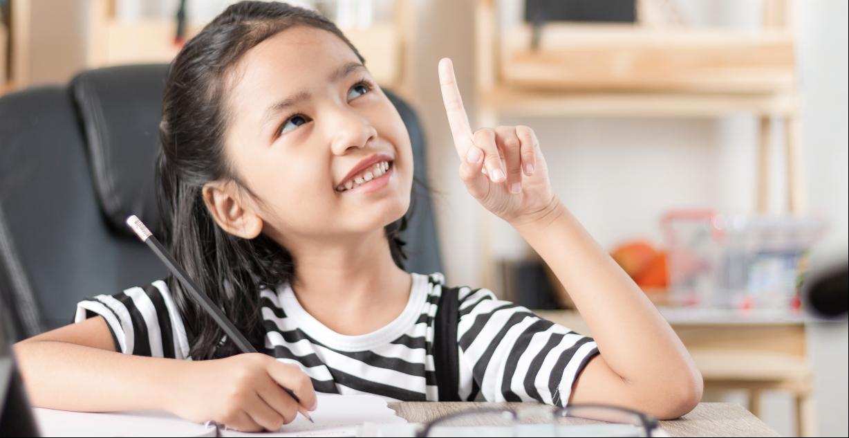 7 Ways to Stay Focused During Exam Season